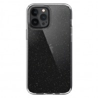 Speck Presidio Perfect Clear iPhone 12 / 12 Pro - 1