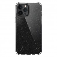 Speck Presidio Perfect Clear Case iPhone 12 / 12 Pro - 1