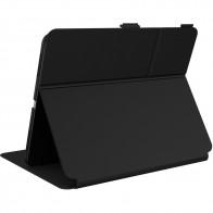 Speck - Balance Folio iPad Pro 11 inch (2020) zwart 01