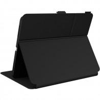 Speck - Balance Folio iPad Pro 12,9 inch (2020) zwart 01