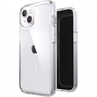 Speck GemShell iPhone 13 Hoesje helder 01