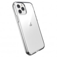 Speck Presidio Stay Clear Case iPhone 11 Pro Max Transparant - 1
