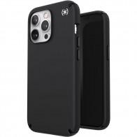 Speck Presidio2 Pro MagSafe iPhone 13 Pro Max 01