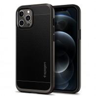 Spigen - Neo Hybrid iPhone 12 Pro Max 6.7 inch 01Spigen - Neo Hybrid iPhone 12 Pro Max 6.7 inch 01