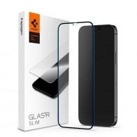 Spigen Glass tR HD Align Master iPhone 12 / 12 Pro 01