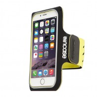 Incase Sports Armband iPhone 6 Plus - 1