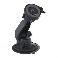 LifeProof - LifeActive Suction Mount - 1