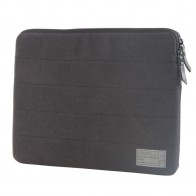 HEX 15 inch Laptop Sleeve Supply Collection - 1