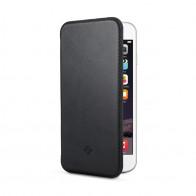 Twelve South SurfacePad iPhone 6 Black - 1