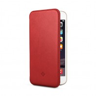 Twelve South SurfacePad iPhone 6 Red - 1