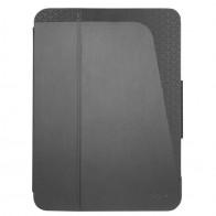 Targus Click-In Case iPad Pro 11 inch Zwart 01