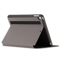 Targus - Click-In Case iPad (2017), iPad Pro 9,7, iPad Air 2 en iPad Air Grey 01