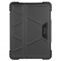 Targus Pro-Tek iPad Pro 11 inch Hoes Zwart 01