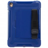 Targus SafePort Rugged Case iPad 9.7 (2017 / 2018) Blauw - 1