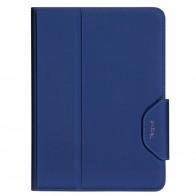 Targus VersaVu Classic iPad Pro 11 inch Hoes Blauw 01