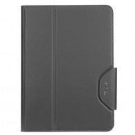 Targus VersaVu Classic iPad Pro 11 inch Hoes Zwart 01