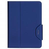 Targus Versavu Rotating Case iPad 9.7 (2017 / 2018) Blauw - 1