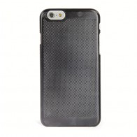 Tucano Tela iPhone 6 Plus Black - 1