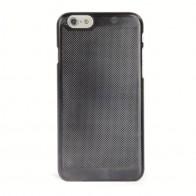Tucano Tela iPhone 6 Plus Black - 1