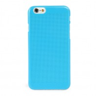 Tucano Tela iPhone 6 Plus Blue - 1