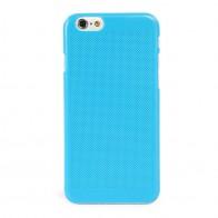 Tucano Tela iPhone 6 Blue - 1