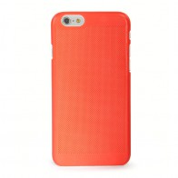 Tucano Tela iPhone 6 Plus Red - 1