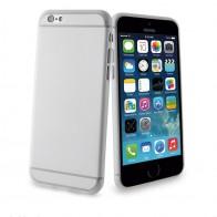 Muvit ThinGel iPhone 6 Plus Clear - 1
