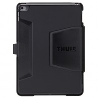 Thule Atmos X3 Hardshell iPad Mini 4 Black - 1