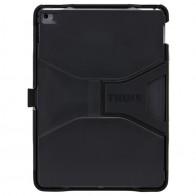 Thule Atmos X3 Hardshell iPad Pro 12,9 inch Black - 1