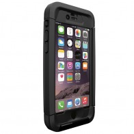 Thule Atmos X5 iPhone 6 / 6S Black - 1