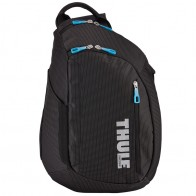 Thule Crossover Sling Pack 13,3 inch Black - 1