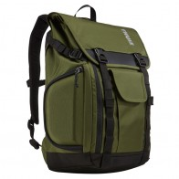 Thule Subterra Daypack 15,6 inch Green - 2