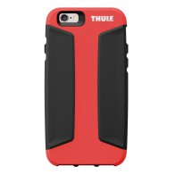 Thule Atmos X4 iPhone 6 Red - 1