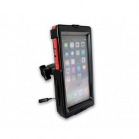Tigra - Bike Console iPhone 6/6S Plus 01
