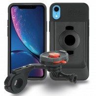 Tigra FitClic Neo Bike Kit Forward iPhone XR 01