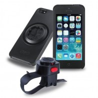Tigra - MountCase 1 Bike Kit iPhone SE/5S/5 01