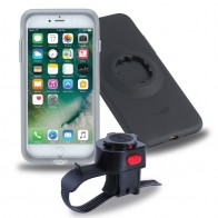 Tigra - MountCase 2 Bike Kit iPhone 7 Plus 01