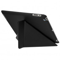 LAUT Trifolio iPad 2 / 3 / 4 Black - 4