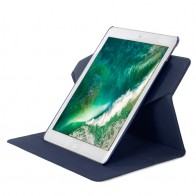Tucano - Cosmo iPad Air 10.5 (2019), iPad Pro 10.5 Folio Hoes Blue 01