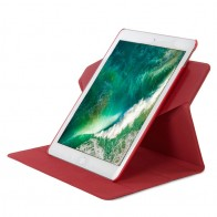 Tucano - Cosmo iPad Air 10.5 (2019), iPad Pro 10.5 Folio Hoes Red 01