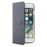 Tucano Filo iPhone iPhone 7 Plus Black - 1
