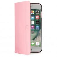 Tucano Filo iPhone iPhone 7 Plus Pink - 1