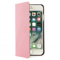 Tucano Filo iPhone iPhone 7 Pink - 1