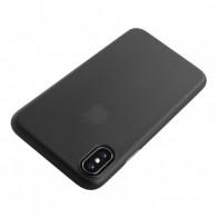 Tucano Nuvola 0,3 mm iPhone X/Xs Case 01