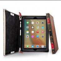Twelve South - BookBook iPad Pro 9.7 inch Rutledge 01