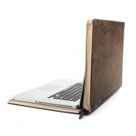 "Twelve South BookBook Macbook Pro 13"" Brown - 1"