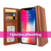 Twelve South Journal Wallet iPhone XR Cognac 01