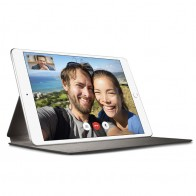 Twelve South SurfacePad iPad Pro 10.5 Zwart - 1