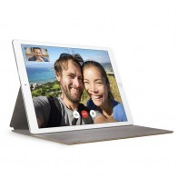 Twelve South SurfacePad iPad Pro 12.9 Bruin - 1