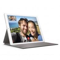 Twelve South SurfacePad iPad Pro 12.9 Zwart - 1